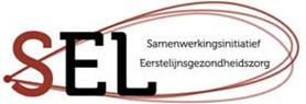 logo SEL's